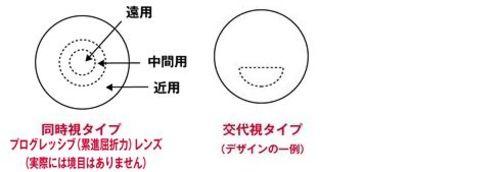 Hoya_5