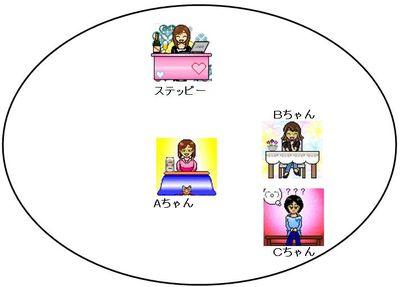 Tomodachi_2