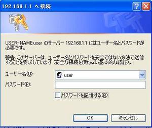User_2