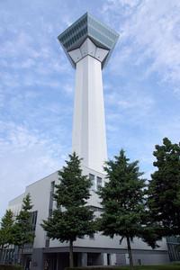 Goryokaku_tower_hakodate_hokkaido_j