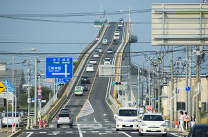 Eshima_oohashi_04_14781816175